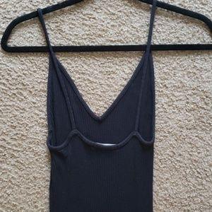 Brandy Melville Dresses - Dress